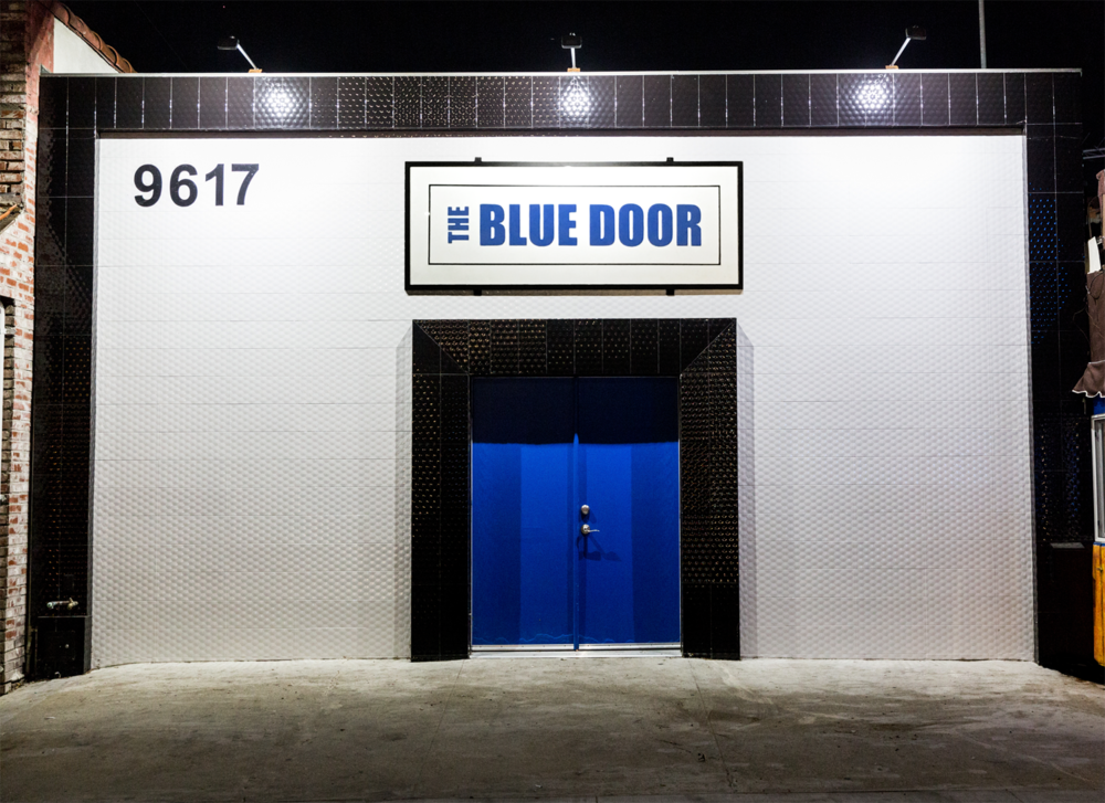The Blue Door Exterior.png