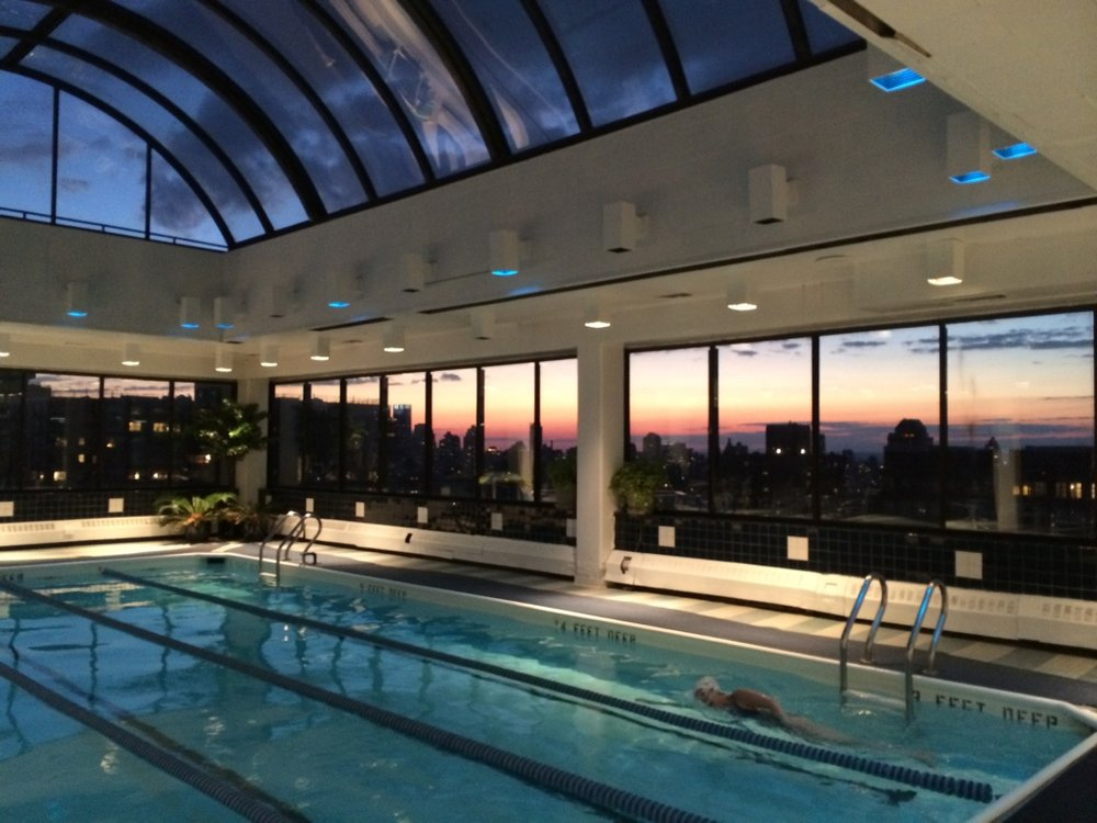 Claridge Club pool.jpg