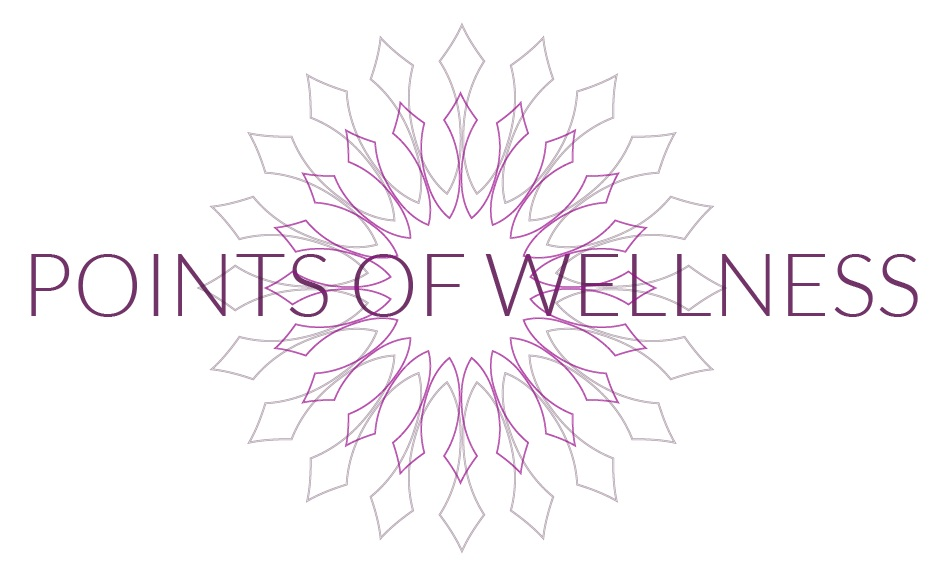 Points of Wellness | Acupuncture Frederick, MD