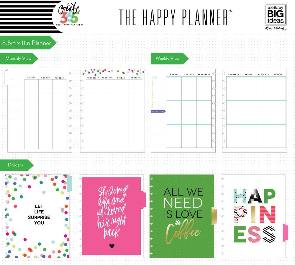 happy-planner.jpg