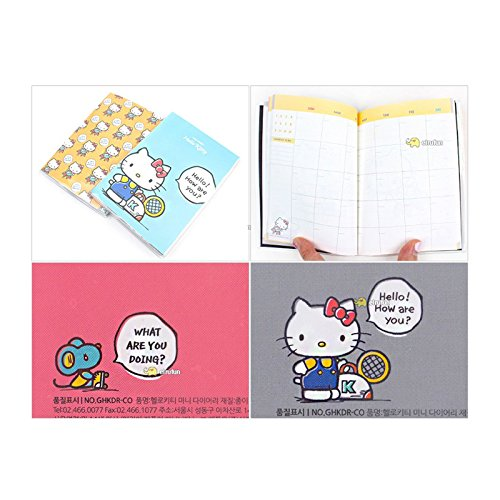Adaptable Cute Kawaii Cartoon Animal Finger Unicorn Memo Pad N Times Sticky Note Paper Korean Stationery Cat Planner Sticker School Office Office & School Supplies
