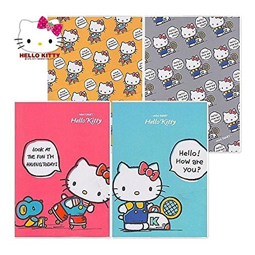 Memo Pads Office & School Supplies Adaptable Cute Kawaii Cartoon Animal Finger Unicorn Memo Pad N Times Sticky Note Paper Korean Stationery Cat Planner Sticker School Office