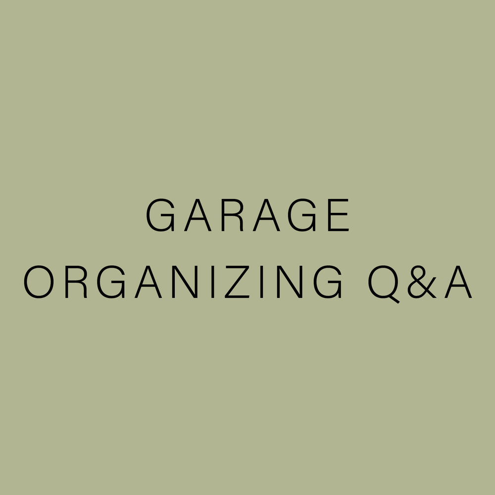 Garage Organizing QA.jpg