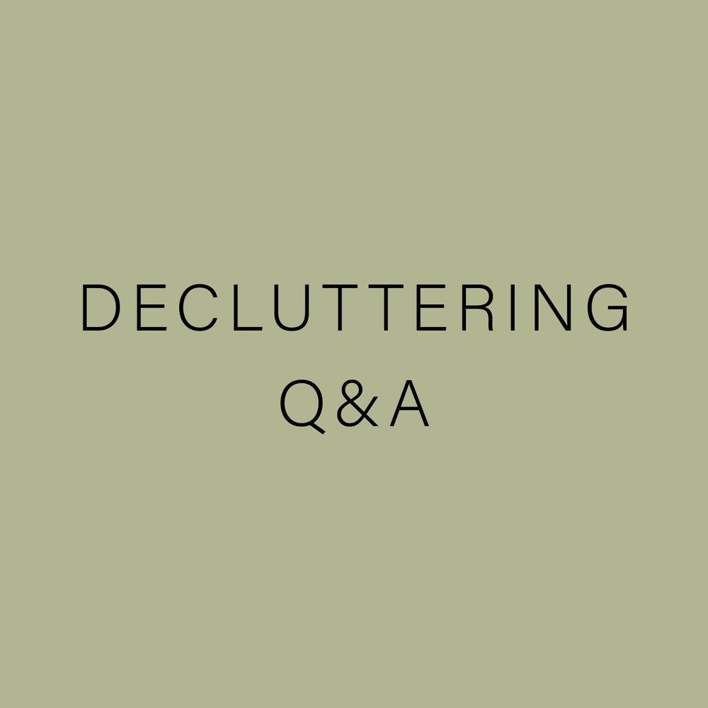 Decluttering QA.jpg