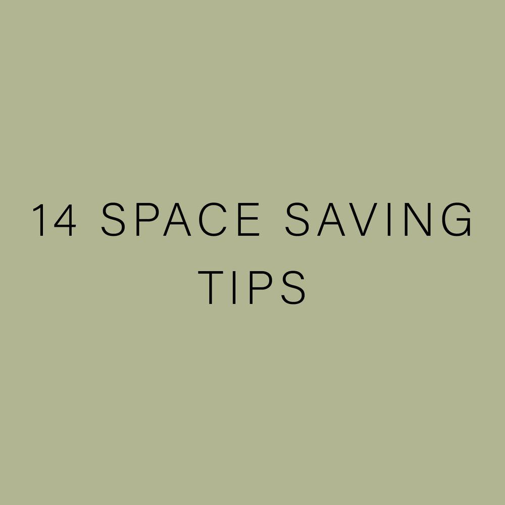 14 SPACE.jpg