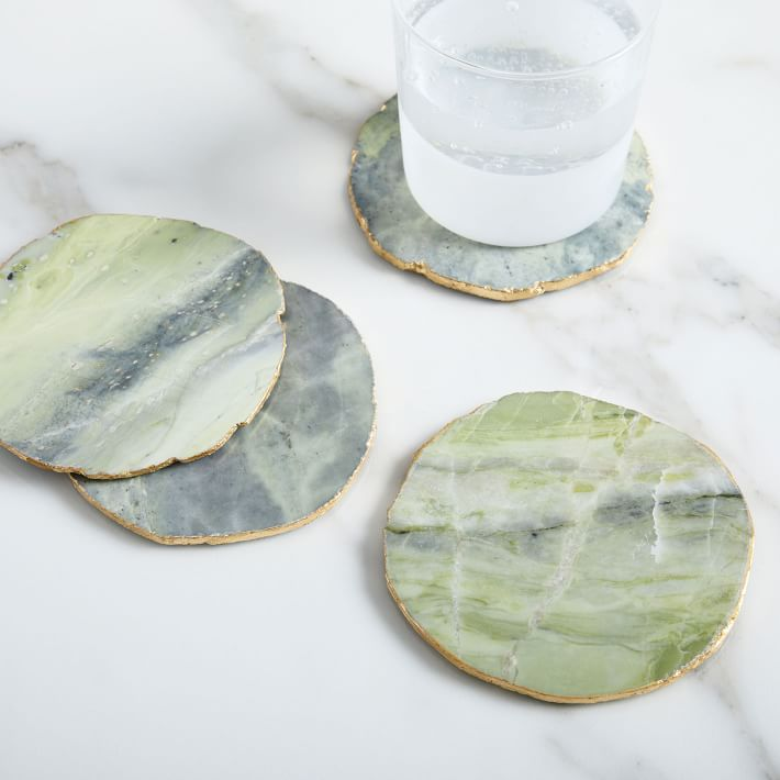 onyx-marble-coasters-set-of-4-chartreuse-o.jpg