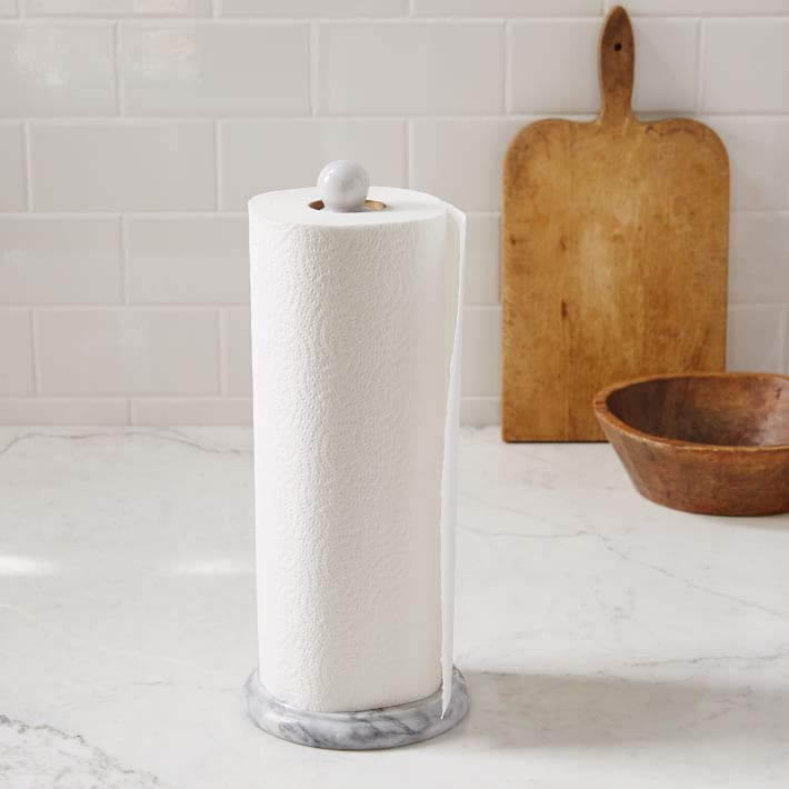 marble-paper-towel-holder-o.jpg