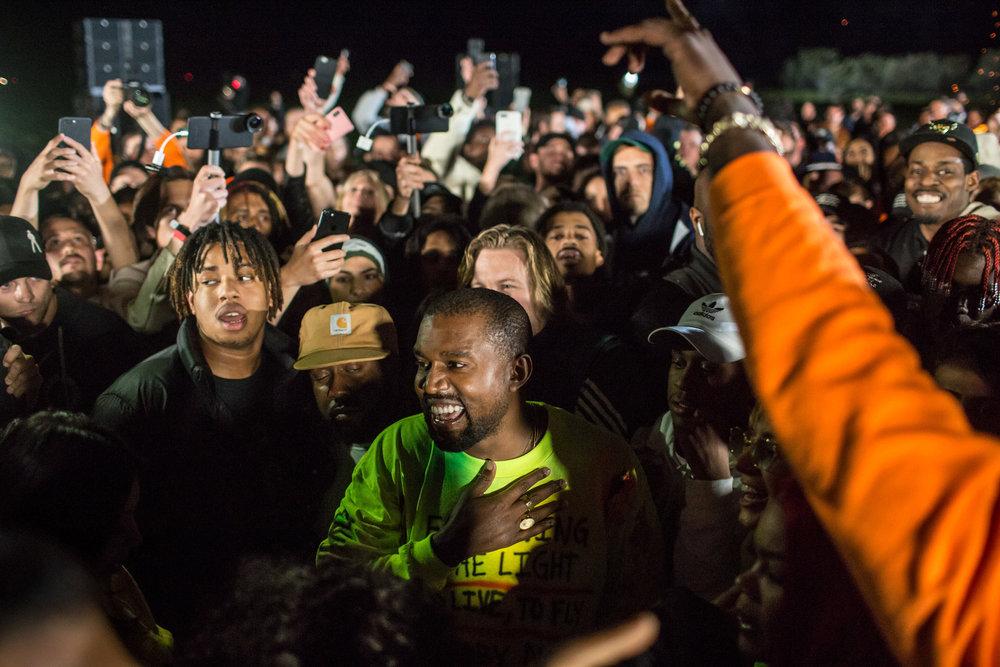 Kanye West Ye Album Listening Experience.jpg