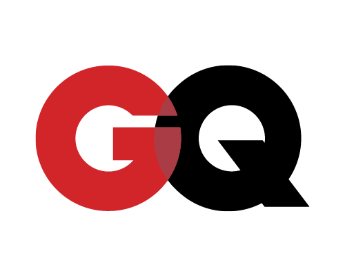 GQ.png