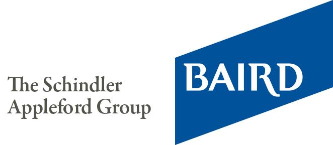 Horizontal-The Schindler Appleford Group Logo.jpg