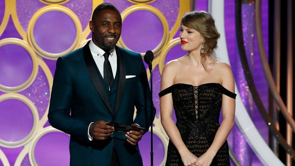 8747bd8e-73eb-47bb-abe1-5e0c21aefe71-USP_Entertainment-_76th_Golden_Globe_Awards.10.jpg