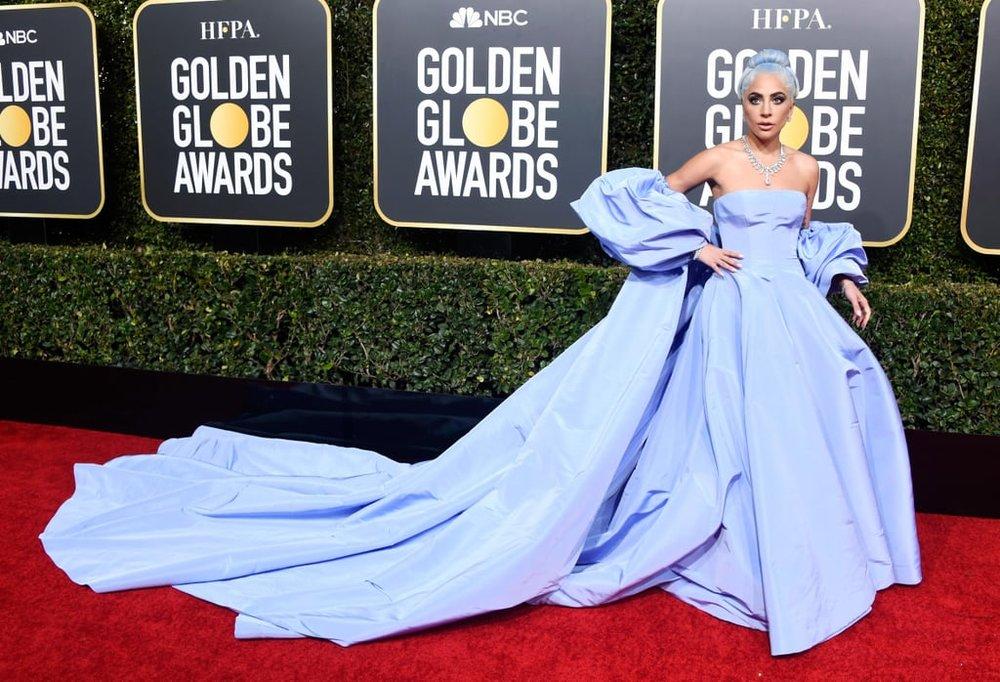 Lady-Gaga-Dress-Golden-Globes-2019.jpg