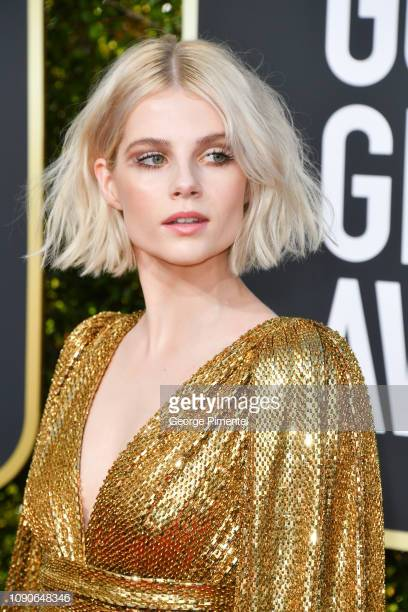 lucy-boynton-attends-the-76th-annual-golden-globe-awards-held-at-the-picture-id1090648346.jpg