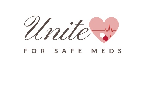 Unite+For+Safe+Meds.jpg