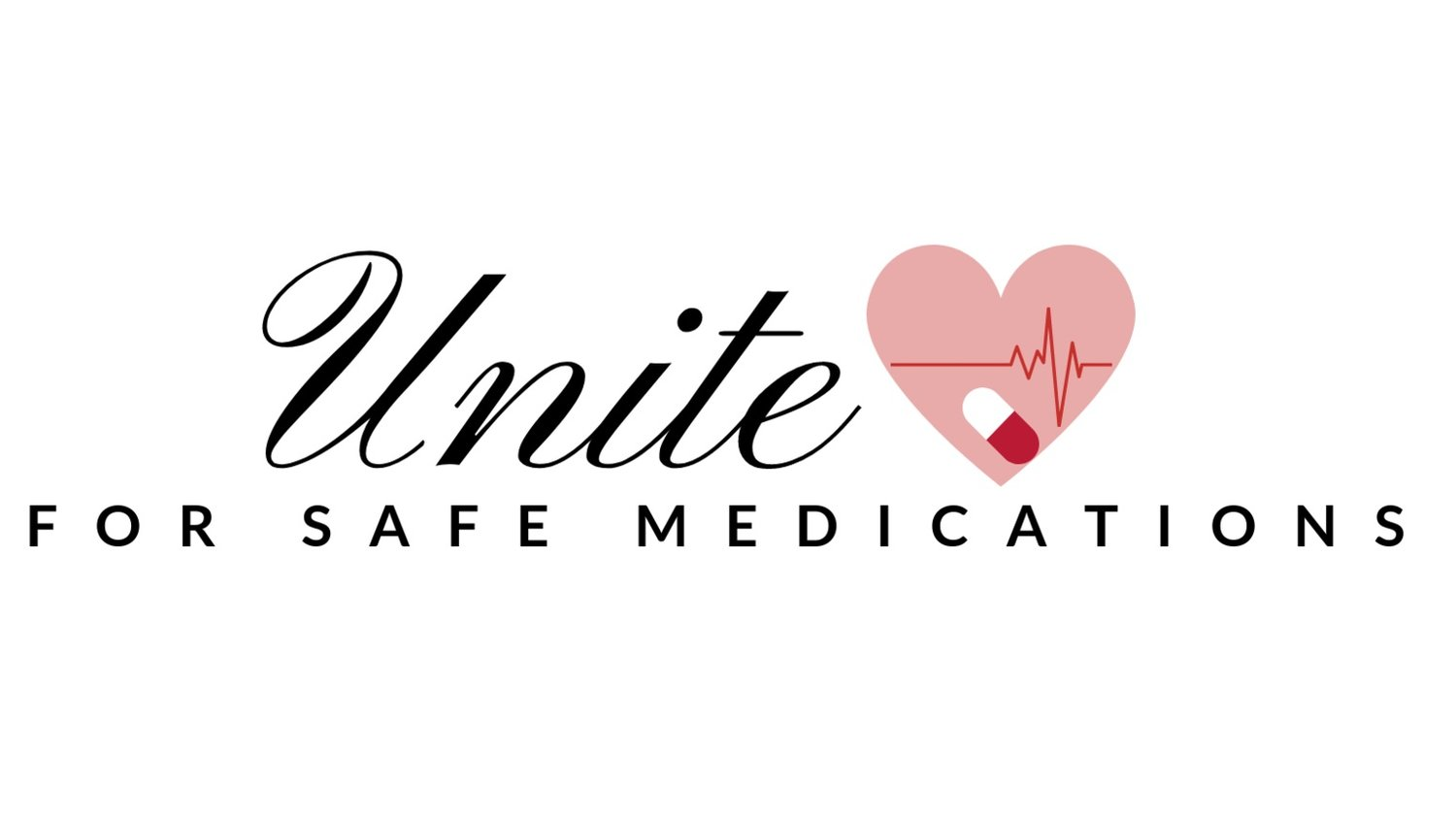 Unite for Safe Medications