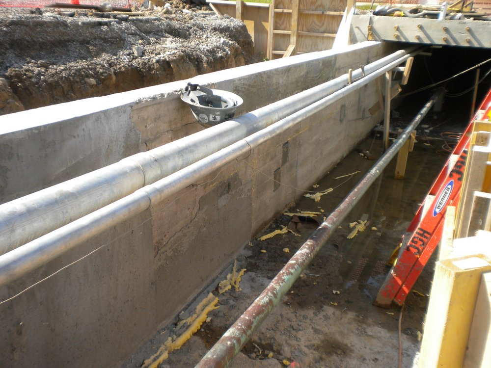 LWC-ZPS-Tunnel-Restoration-1.jpg
