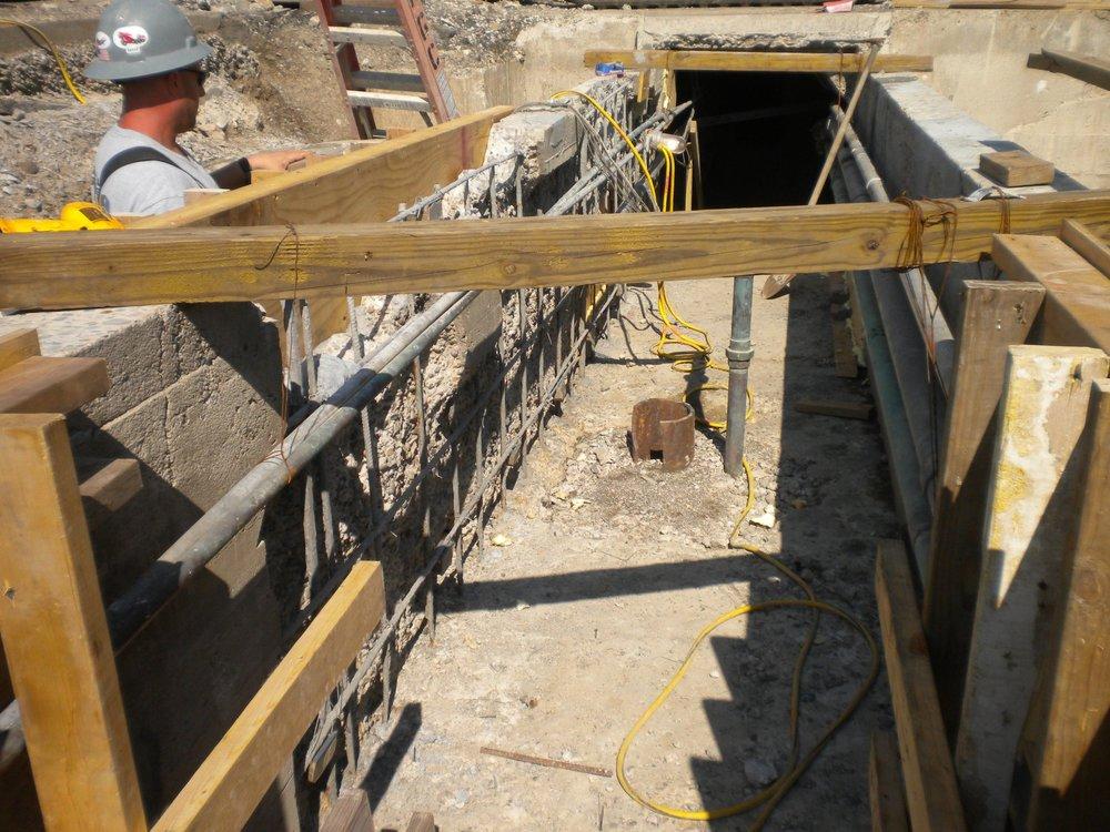 LWC-ZPS-Tunnel-Restoration-2.jpg