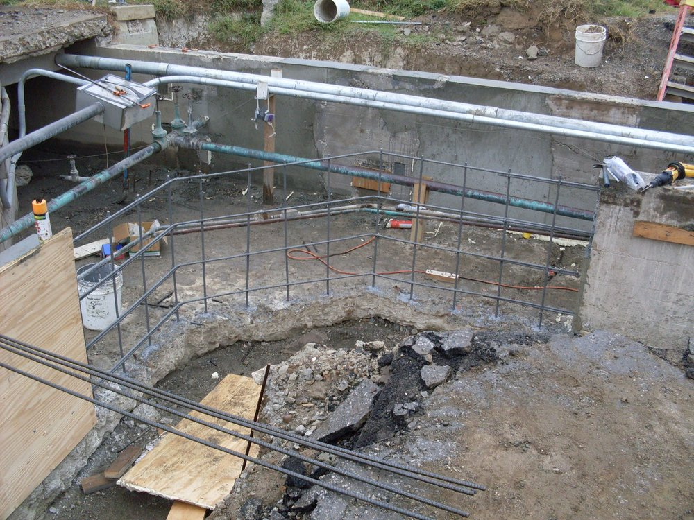 LWC-ZPS-Tunnel-Restoration-4.jpg