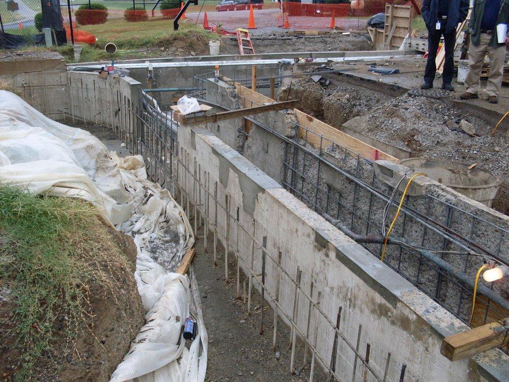 LWC-ZPS-Tunnel-Restoration-5.jpg