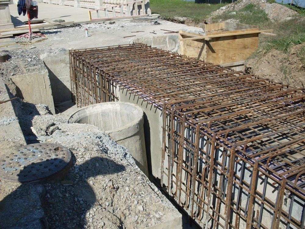 LWC-ZPS-Tunnel-Restoration-8.jpg