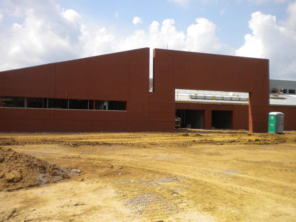 Burlington-Readiness-Center-4.jpg
