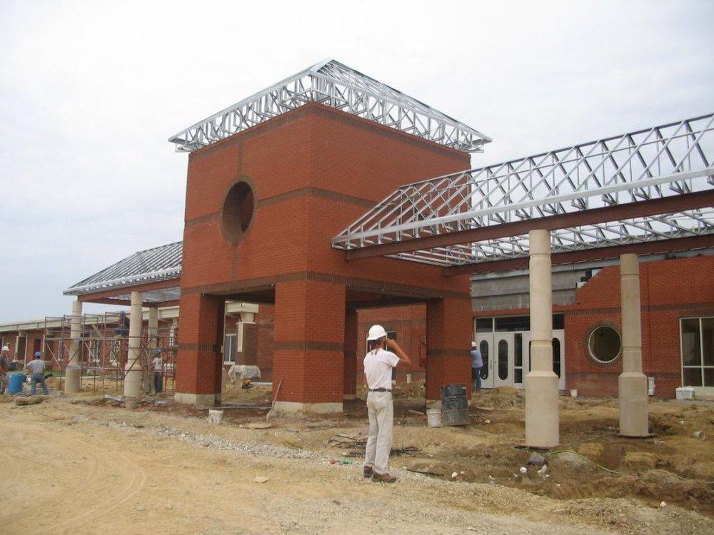 Roby-Elementary-School-4.jpg