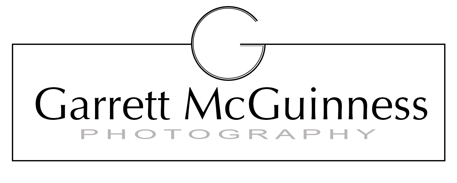 Garrett McGuinness Photography, LLC
