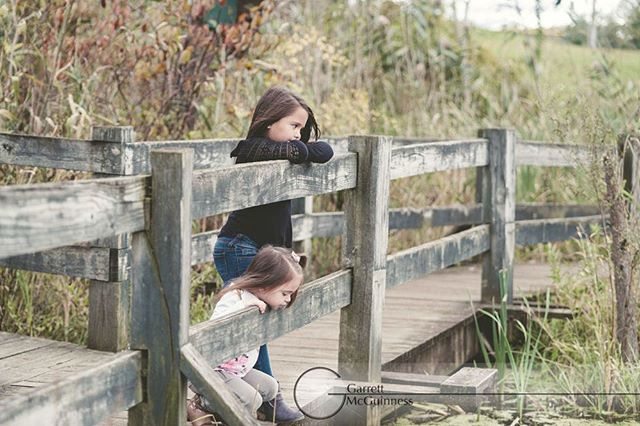 I love seeing how the kids I photograph every year change...it all seems so fast!! #garrettmcgphoto #portraits #family #photographer #hudsonvalley #fallphotos