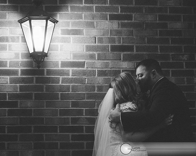 """""""For you see, each day I love you more. Today more than yesterday and less than tomorrow."""" ~Rosemonde Gerard #garrettmcgphoto #weddingphotography #sonyalpha"""