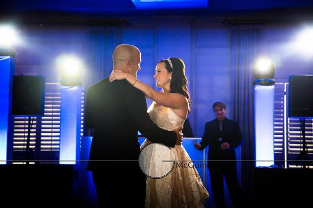 Two souls with but a single thought, Two heart that beat as one. - Franz Joseph von Munch-Bellinghausen #garrettmcgphoto #weddingphotography #weddingplanning #wedding
