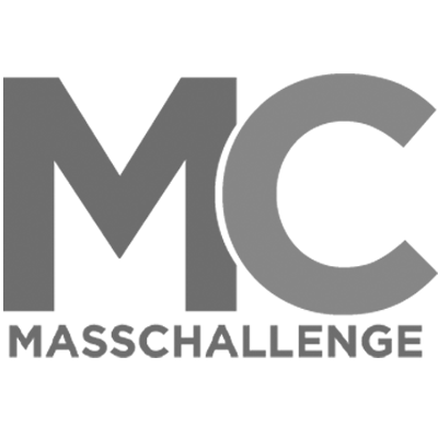 VitaScan is a 2018 MassChallenge Gold Winner, out of 1,600 initial applicants.