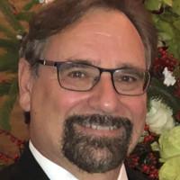 Bill Rhodes  Founder, Third Day Advisors  Fmr. SVP Becton Dickinson