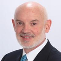 Michael McBurney  Former VP Science and Advocacy, DSM Nutrition  Adjunct Professor, University of Guelph