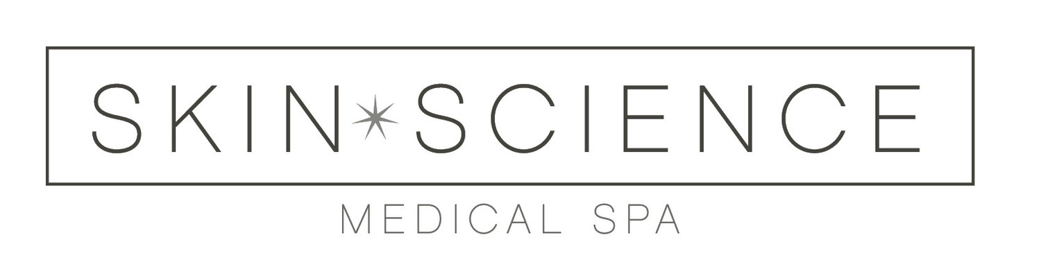 SKIN SCIENCE MEDICAL SPA