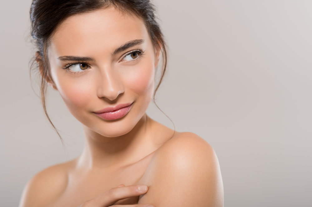 Sublative Facial Rejuvenation - Sublative Uses Energy to Reduce Wrinkles, Scars and More