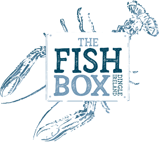 The Fish Box Dingle