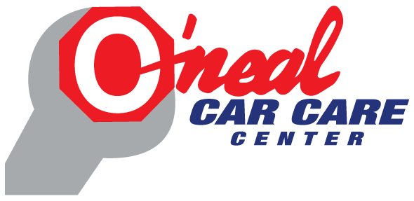 Baton Rouge, LA automotive service | O'Neal Car Care