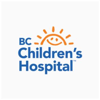 BCChildrenHospital_2.png