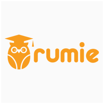 Rumie_2.png