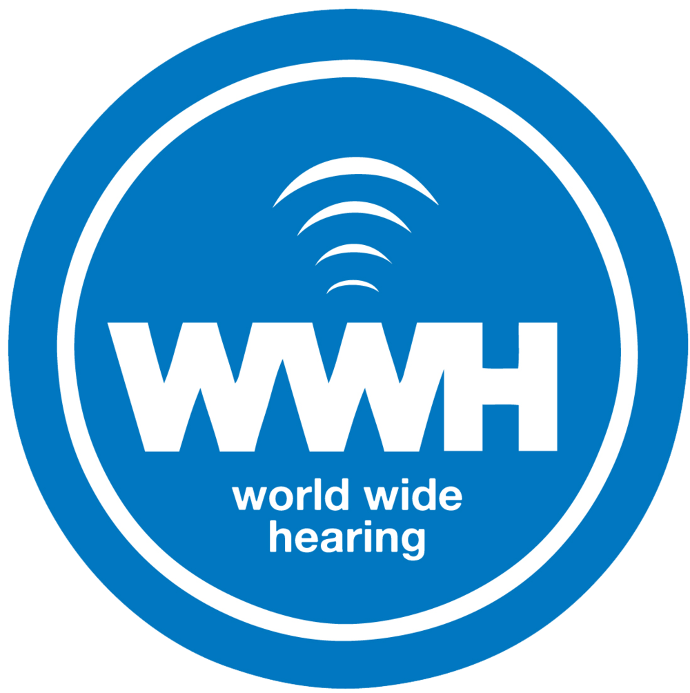 WWH-logo-transparent.png
