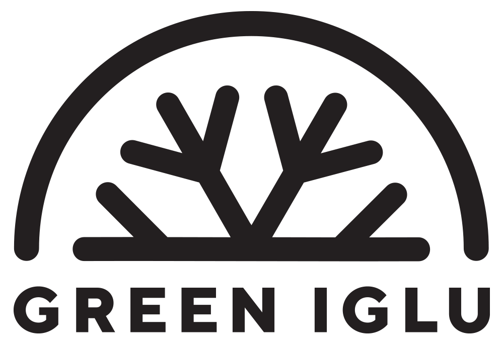 Green_iglu_onlineversion.png