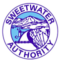 Sweetwater Authority.jpg