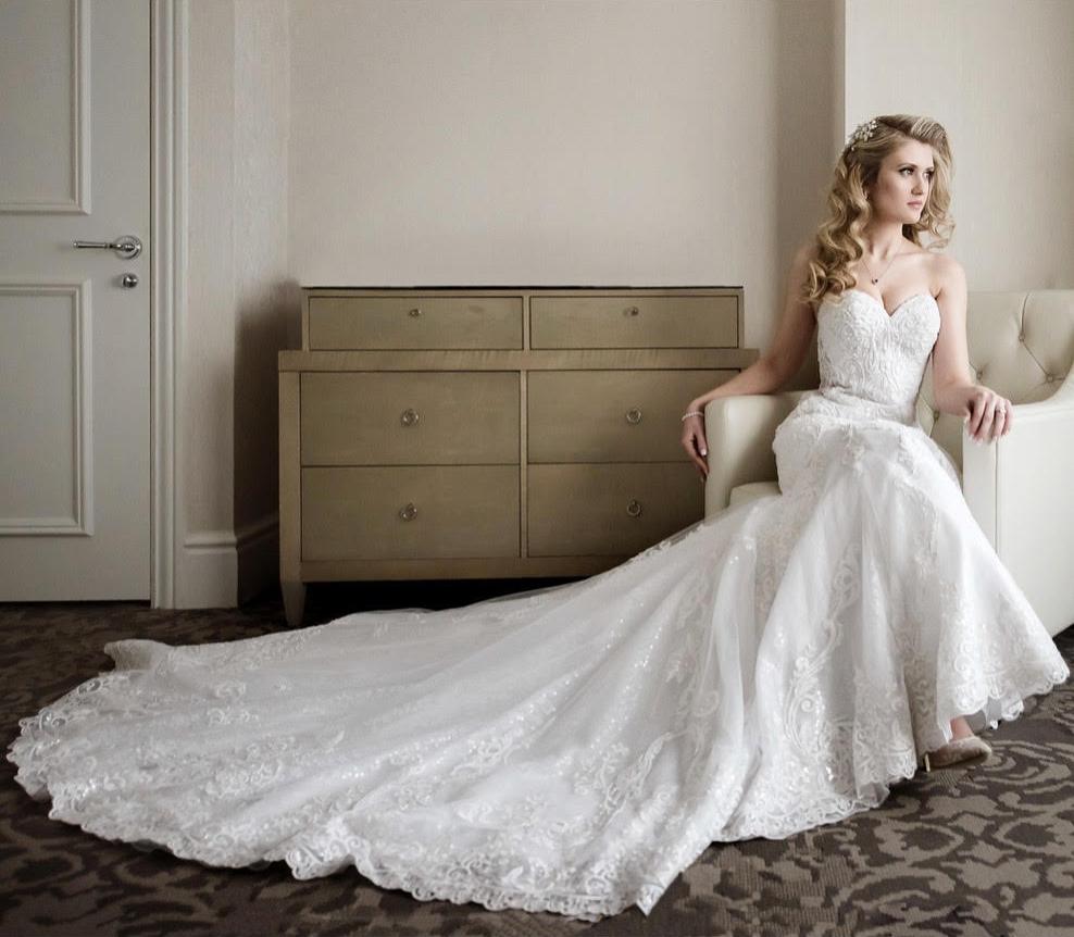 Bride_2.jpg