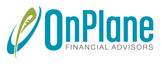 OnPlane Financial Advisors