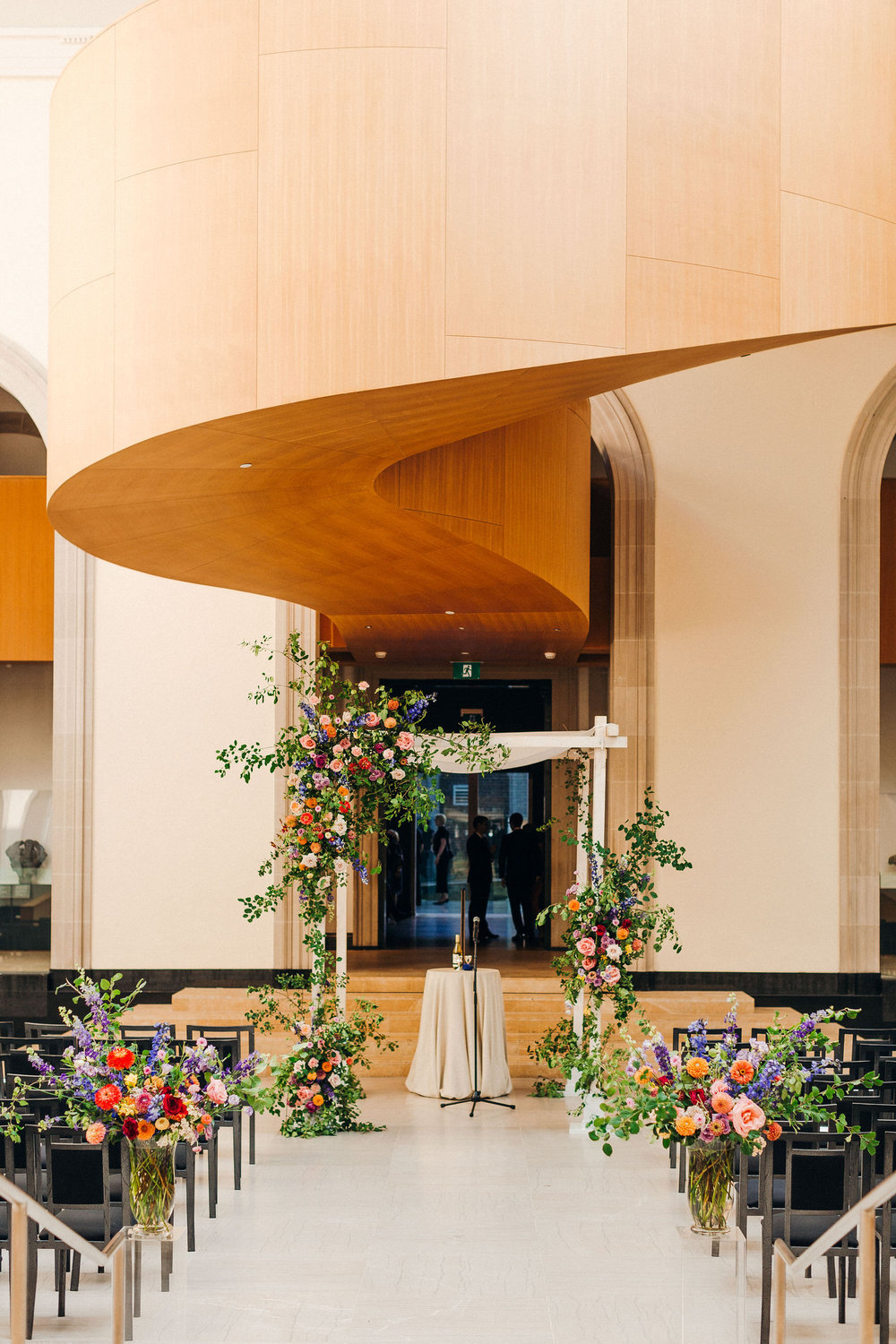 Christine Lim Photography