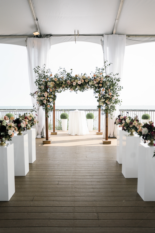 Alix Gould  Photography