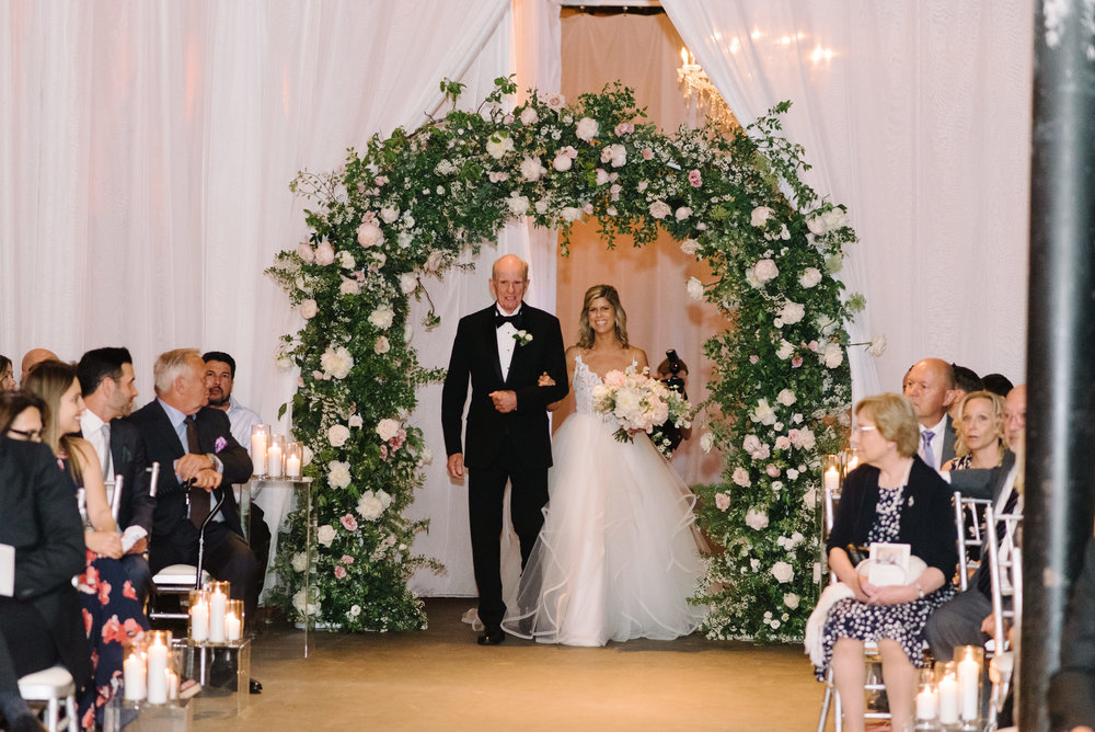 Tara McMullen Photography