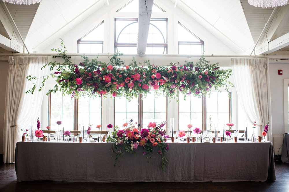 Fiona Chiu Photography