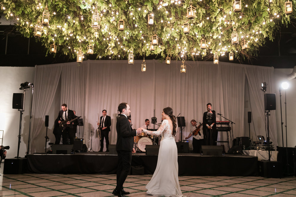 Assaf Friedman Photography
