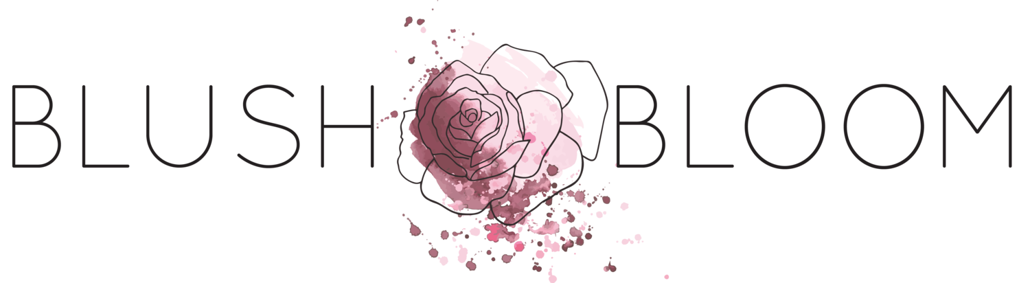 BLUSH & BLOOM